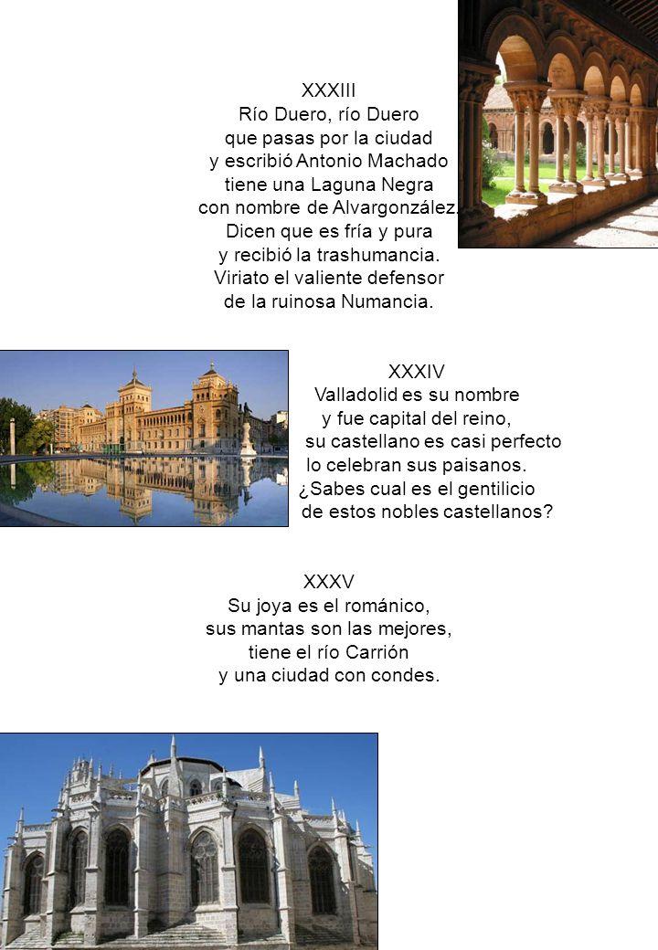 Adivina adivinanza una pincelada por espa a ppt descargar - Cual es la mejor ciudad de espana ...