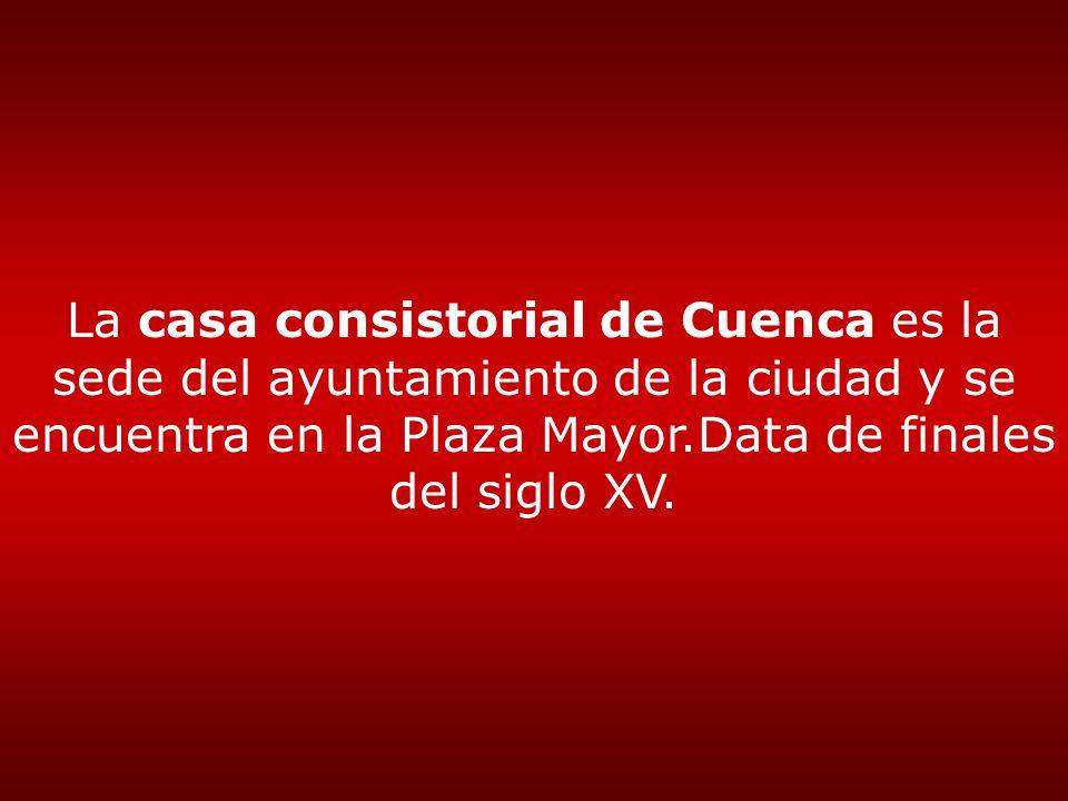 Cuenca La Mancha Audio Jotas Manchegas Ppt Descargar
