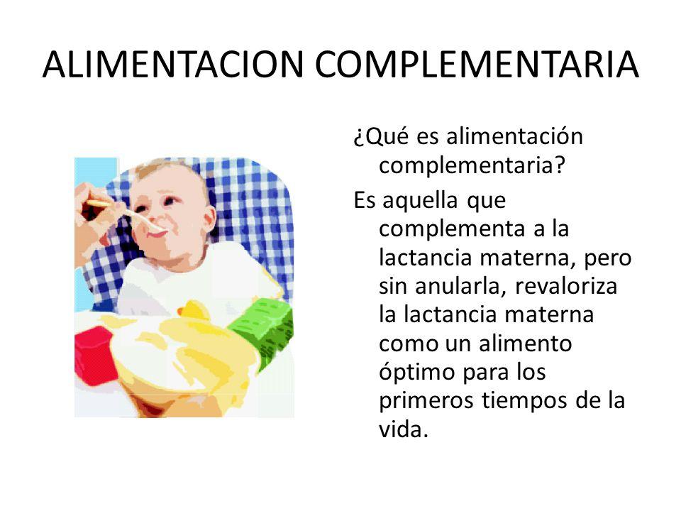 Lactancia materna y alimentacion complementaria ppt video online descargar - Alimentos para producir leche materna ...