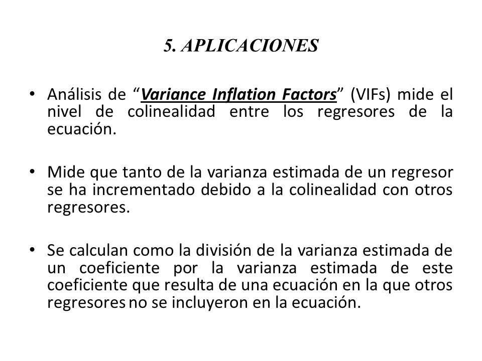MANUAL DE LABORATORIO DE CÓMPUTO ECONOMETRÍA I ...