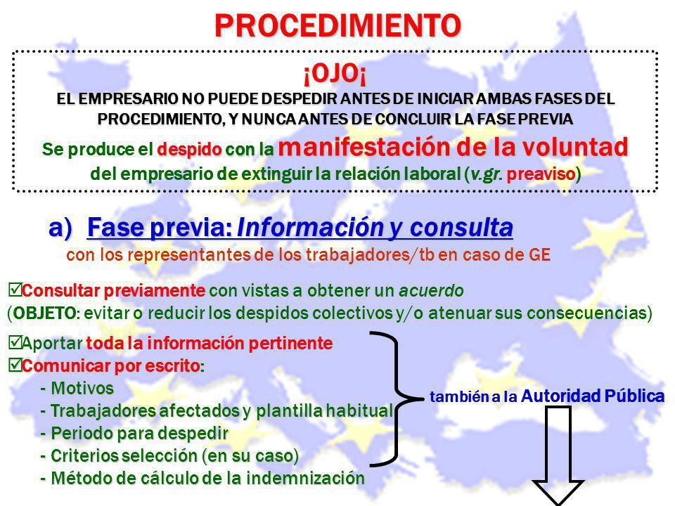Perfecto Plantilla De Procedimiento Escrito Molde - Ideas De Ejemplo ...
