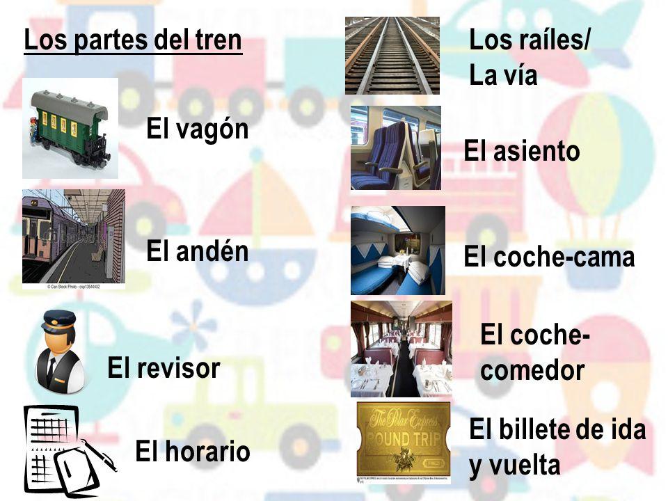 moreover Hqdefault also Px Electronic  ponent Relays as well Por Que La Puerta De Mi Coche Hace Ruido additionally Mot. on partes del motor de un carro