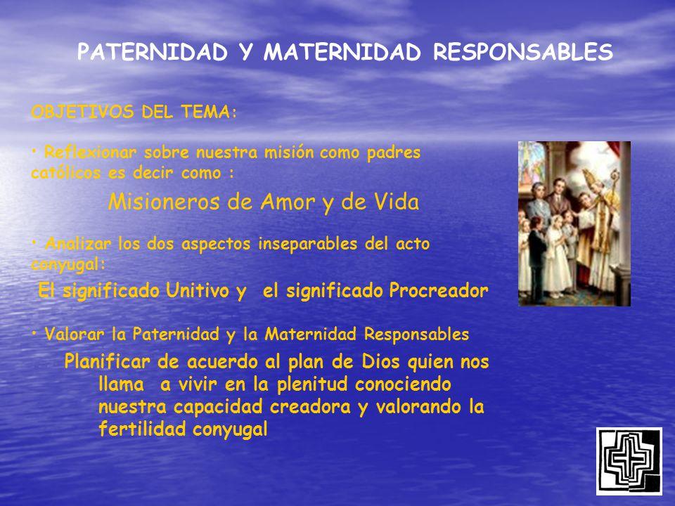 Paternidad Y Maternidad Ppt Video Online Descargar