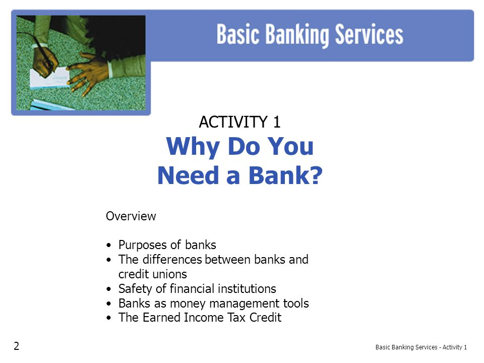 types of financial institutions and their functions pdf