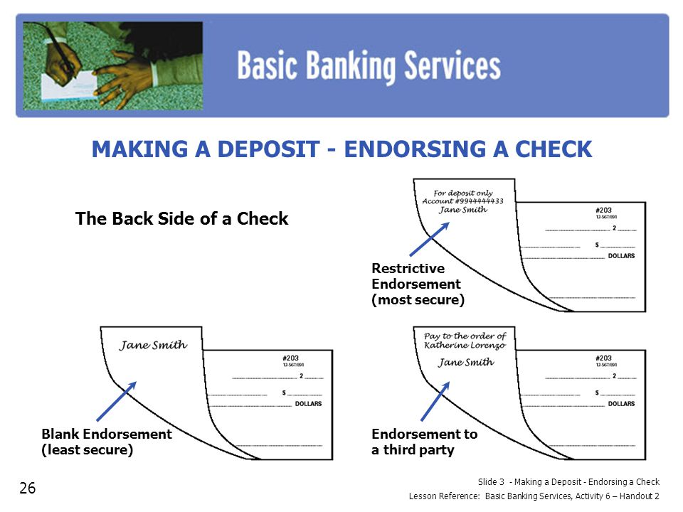 How to deposit a check and get cash back / 800 contact lenses