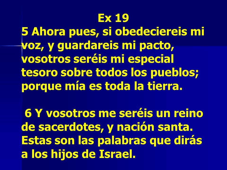 Ex 19