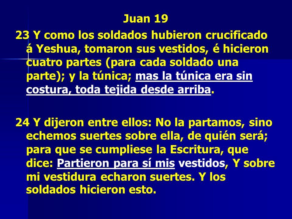 Juan 19