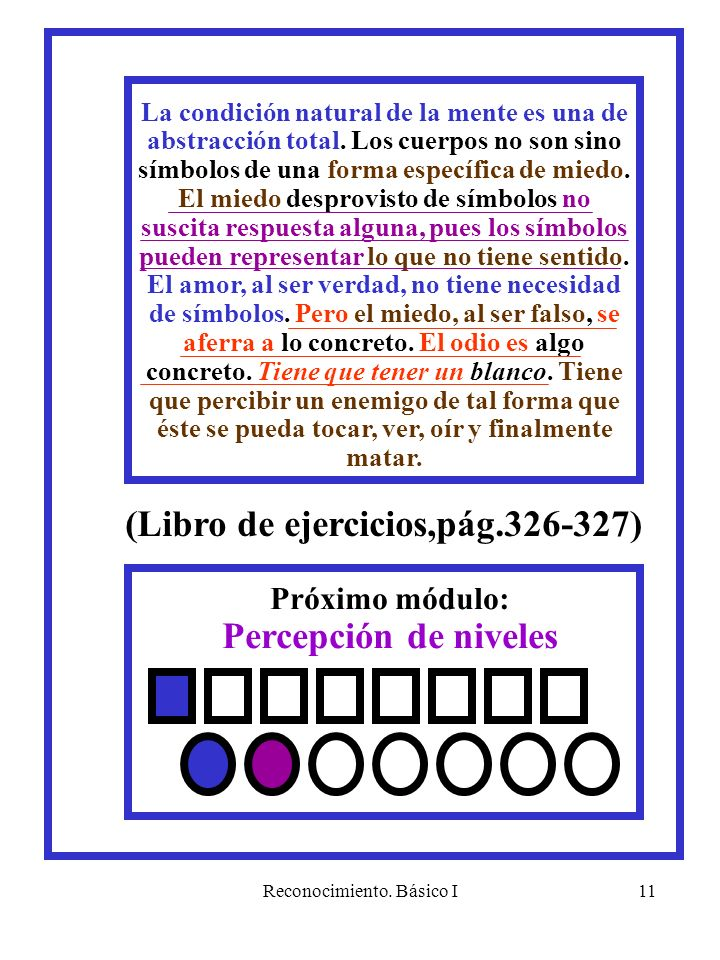 (Libro de ejercicios,pág.326-327)