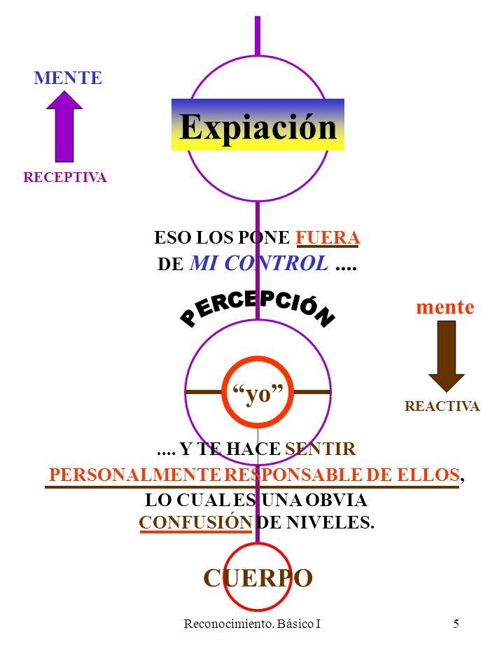 PERSONALMENTE RESPONSABLE DE ELLOS,