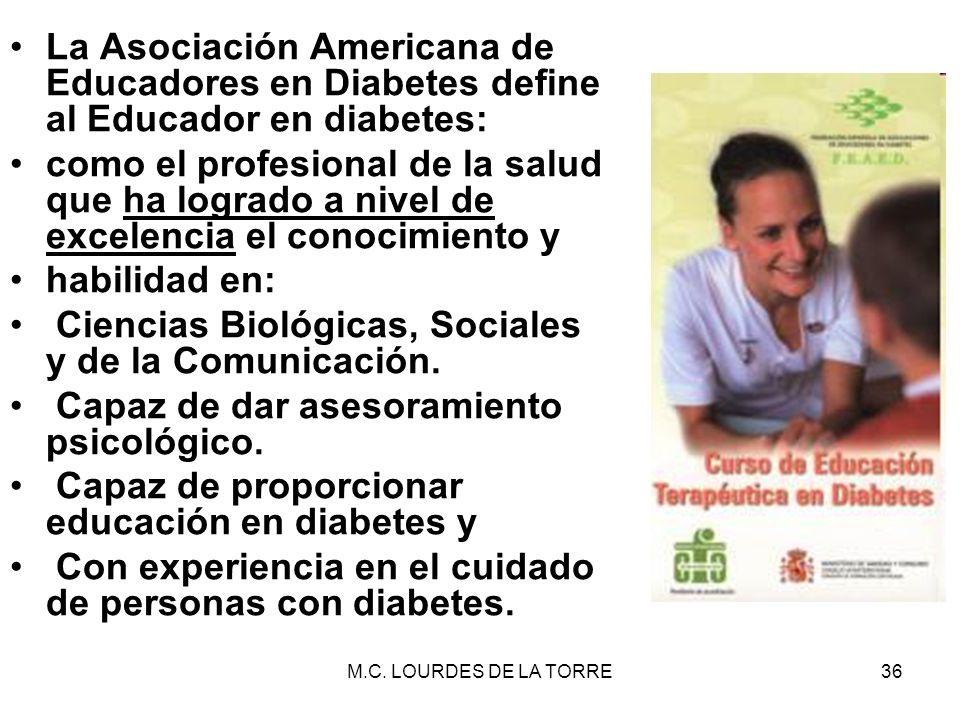 Ciencias Biológicas, Sociales y de la Comunicación.