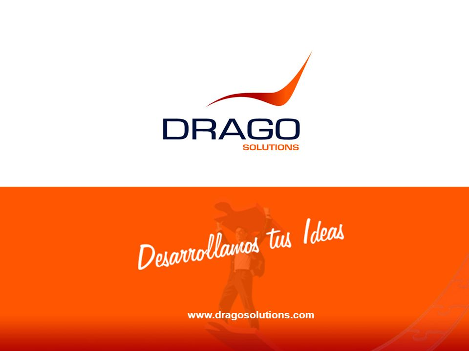 www.dragosolutions.com