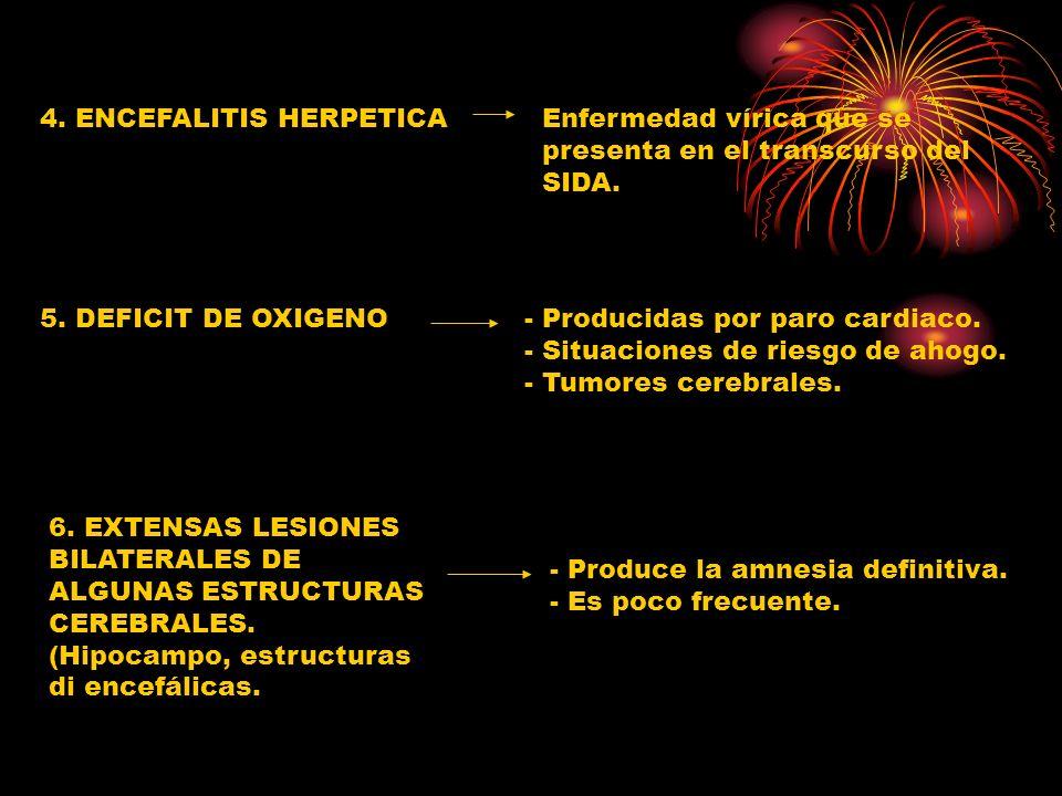 4. ENCEFALITIS HERPETICA