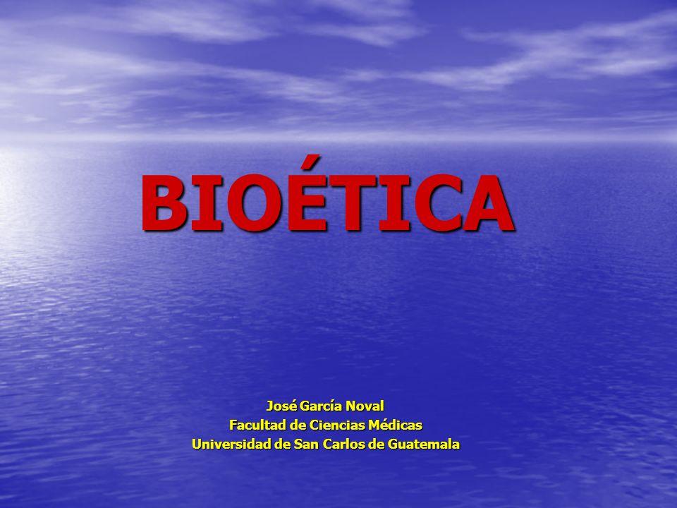 Facultad de Ciencias Médicas Universidad de San Carlos de Guatemala