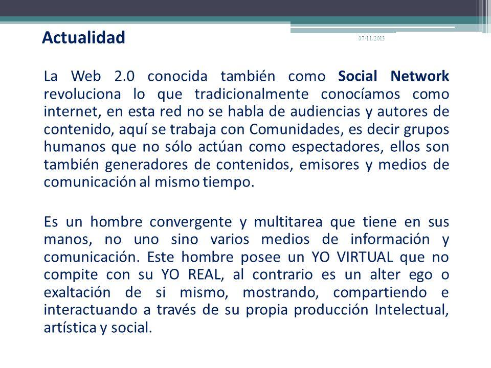 Actualidad 23/03/2017.