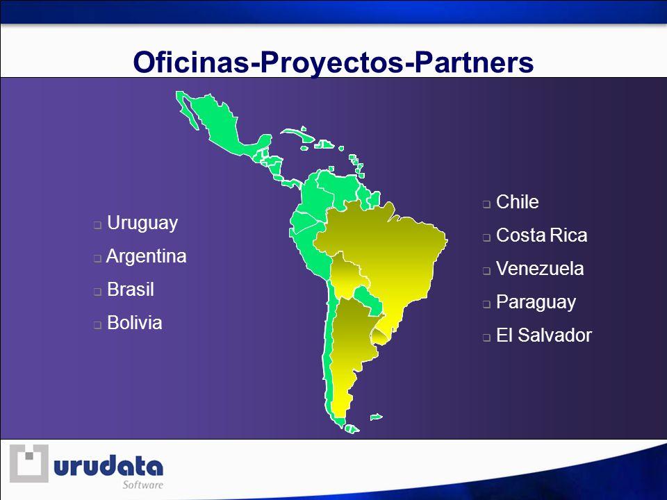 Oficinas-Proyectos-Partners