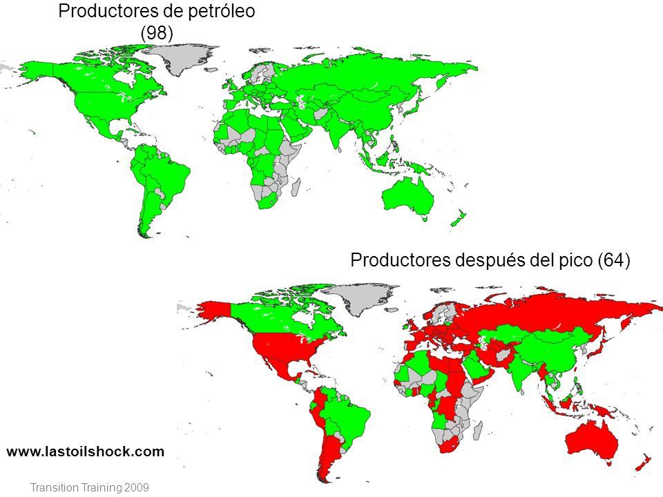 Productores después del pico (64)