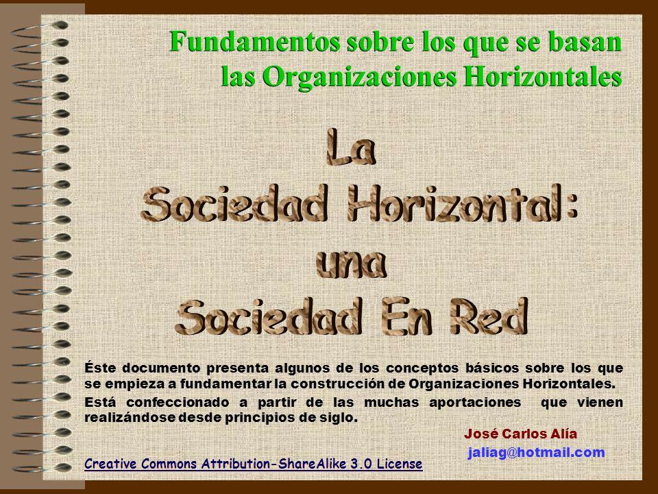 José Carlos Alía jaliag@hotmail.com