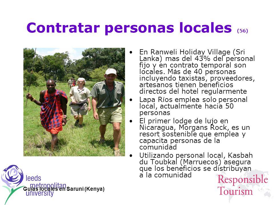Contratar personas locales (56)