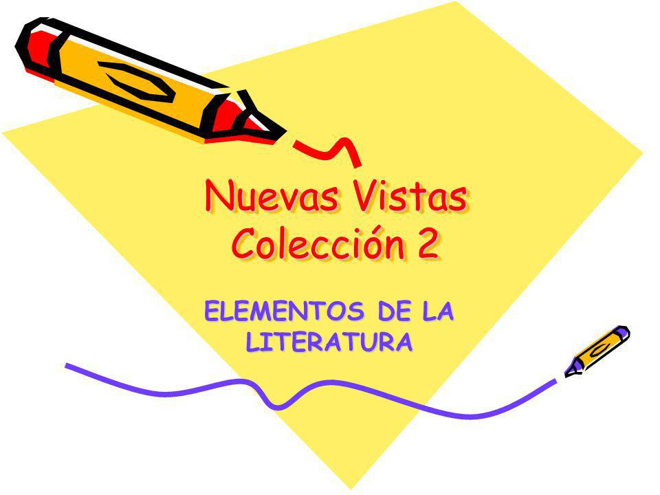 Nuevas Vistas Colección 2