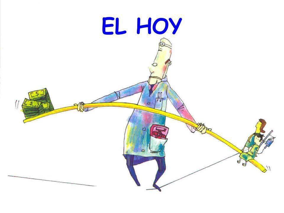 EL HOY