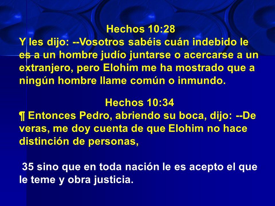 Hechos 10:28