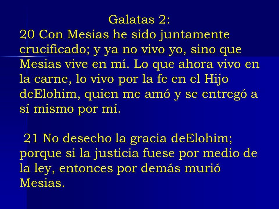 Galatas 2: