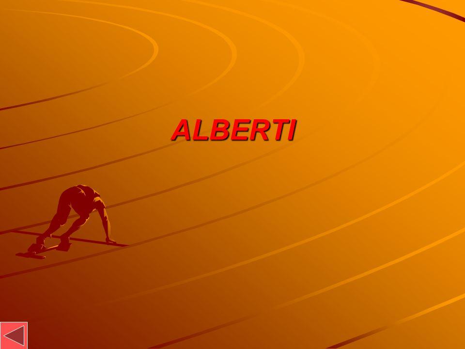 ALBERTI