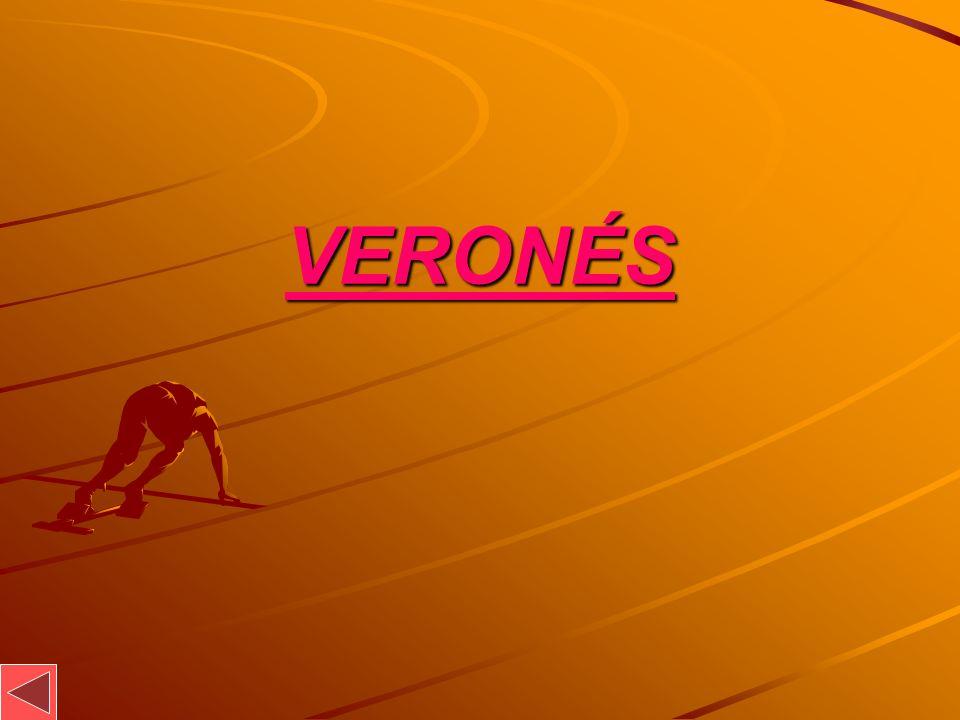 VERONÉS