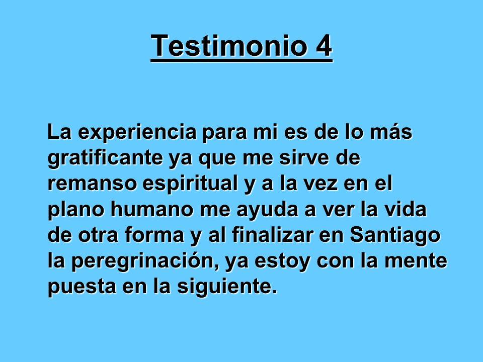 Testimonio 4