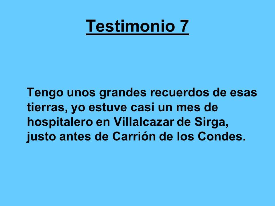 Testimonio 7