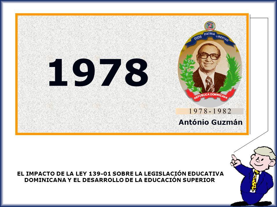 1978 António Guzmán.