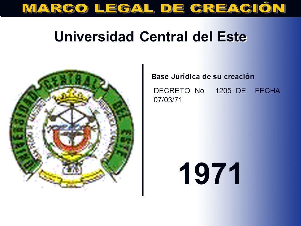 Universidad Central del Este
