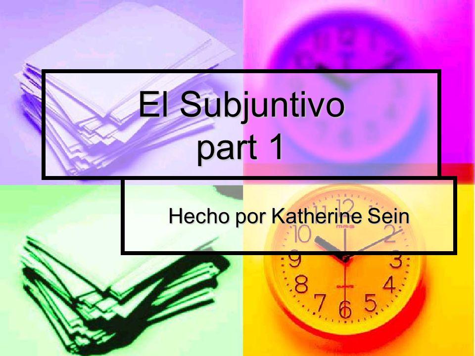 Hecho por Katherine Sein