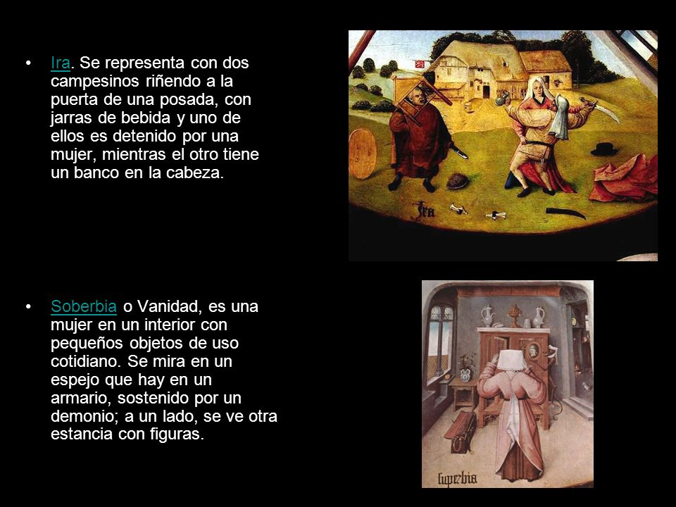 hieronymus bosch el bosco ppt video online descargar