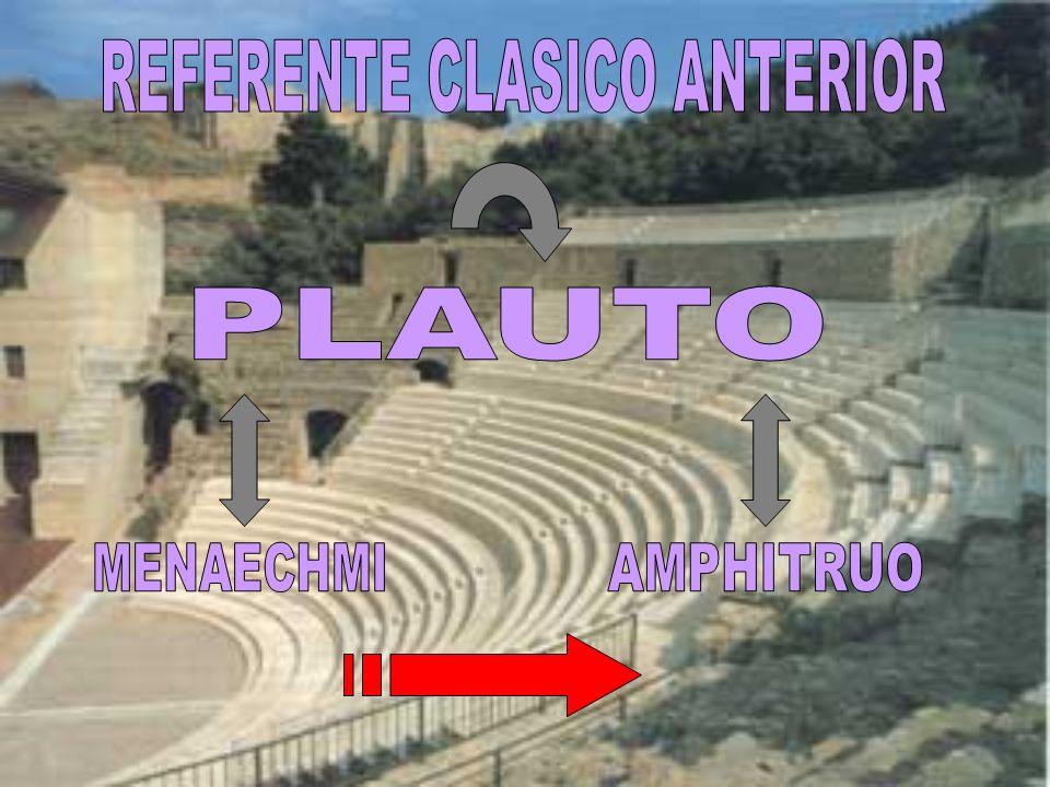 REFERENTE CLASICO ANTERIOR