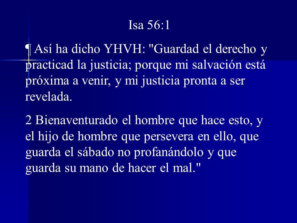 Isa 56:1