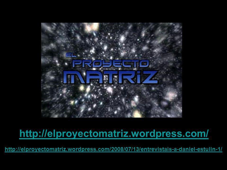 http://elproyectomatriz.wordpress.com/http://elproyectomatriz.wordpress.com/2008/07/13/entrevistais-a-daniel-estulin-1/