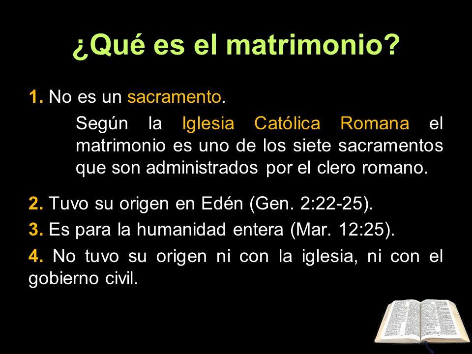 Matrimonio Romano Segun Bonfante : Ppt descargar