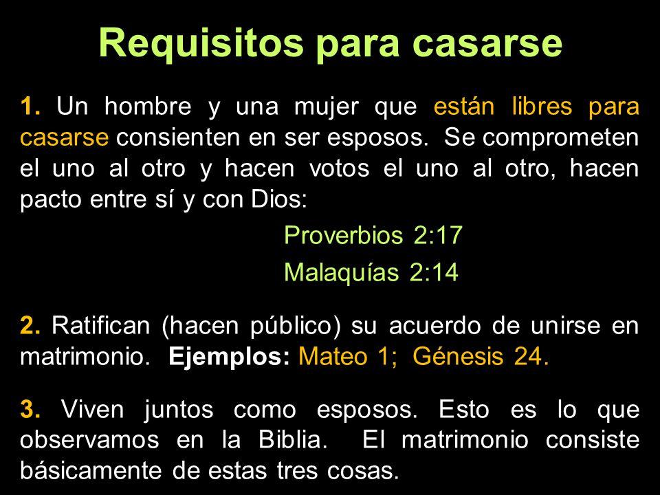 Biblia Matrimonio Entre Primos : Matrimonio entre hermanos biblia gracias dios mi esposo