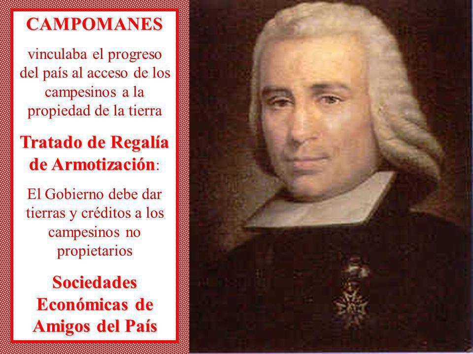 Sociedades Económicas de Amigos del País