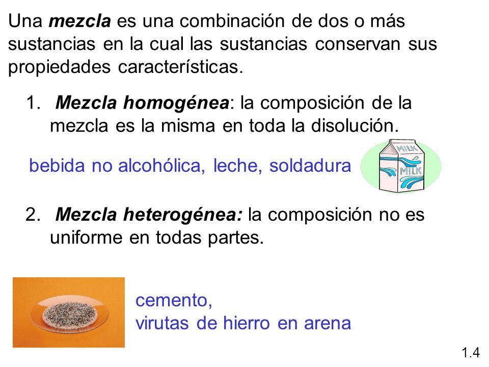 bebida no alcohólica, leche, soldadura