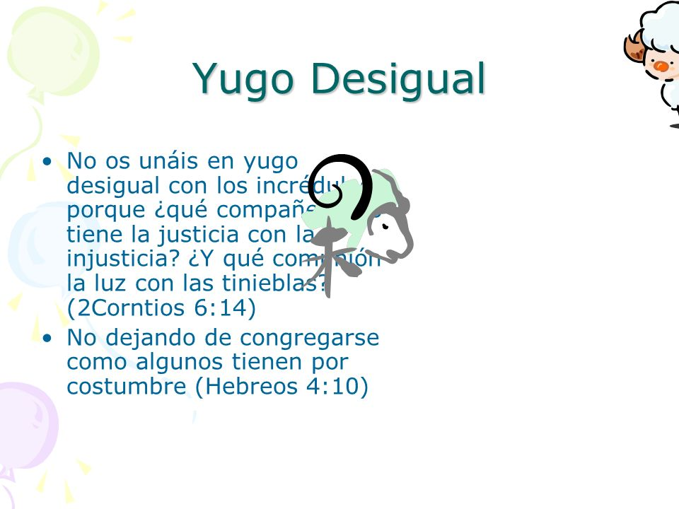 Yugo Desigual