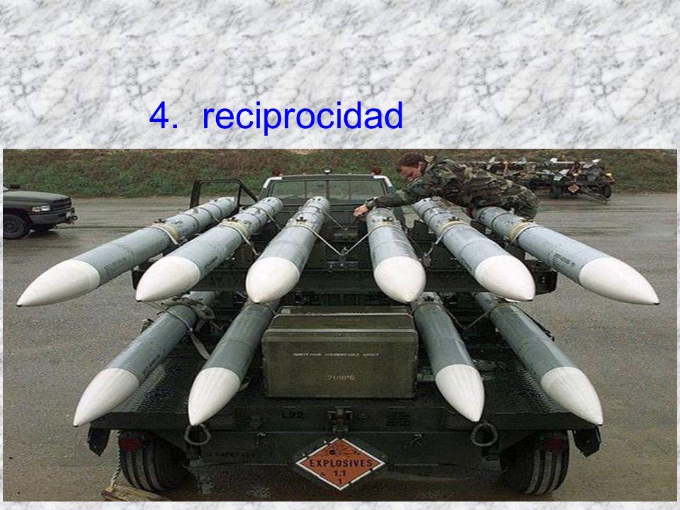 4. reciprocidad