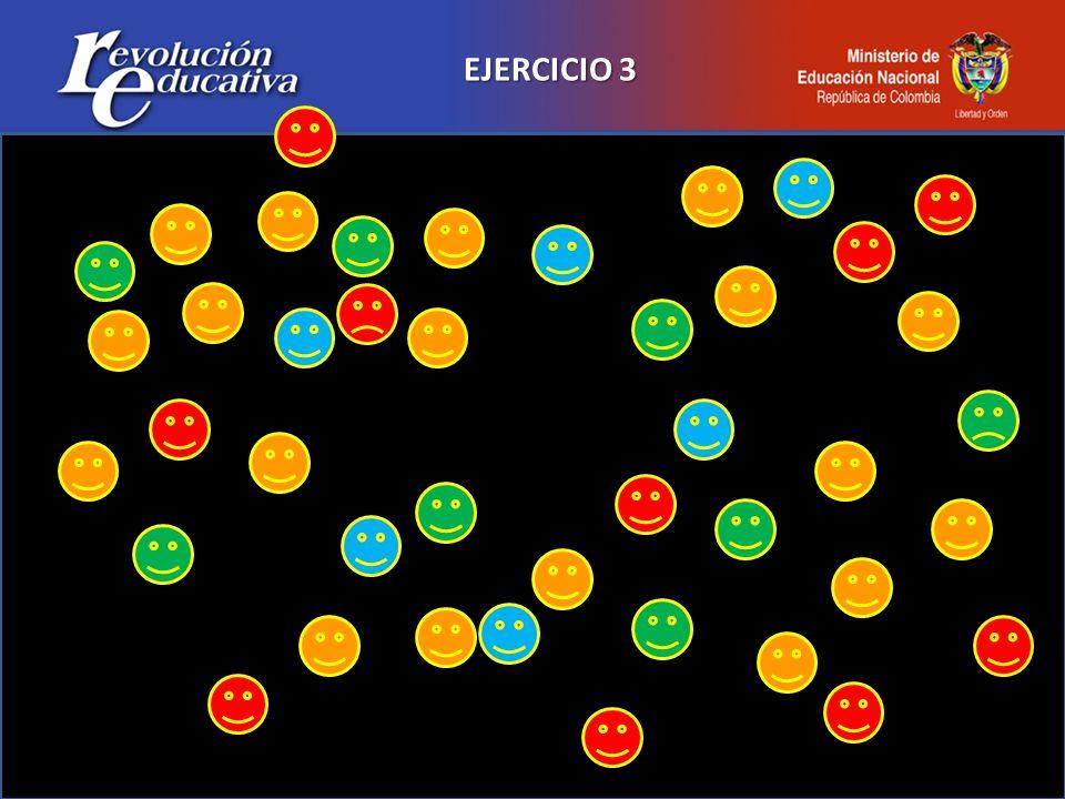 EJERCICIO 3 17