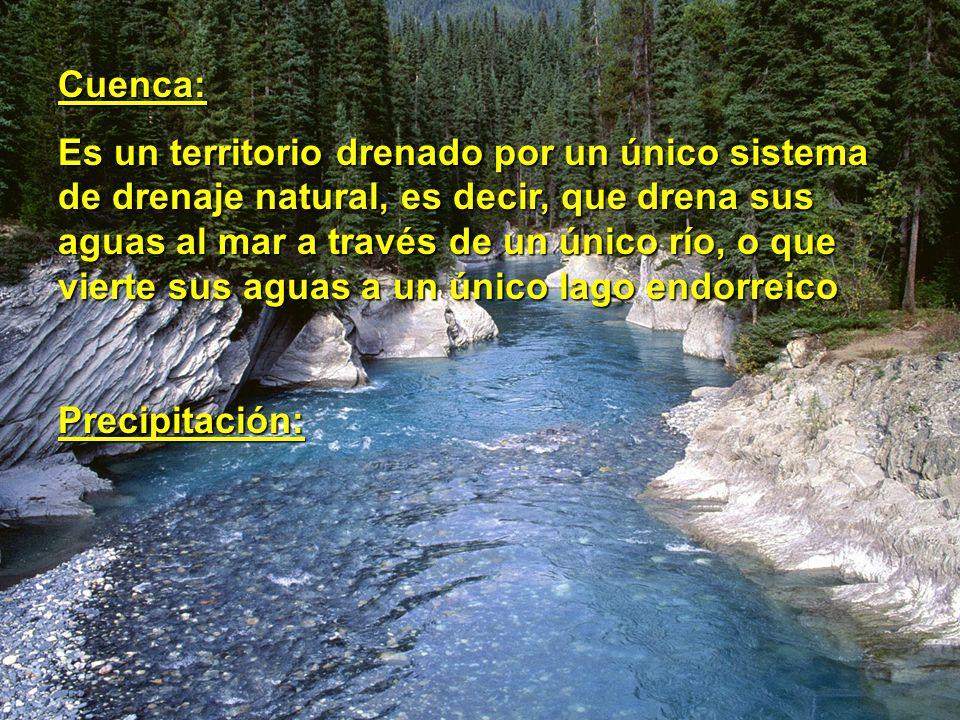 Cuenca: