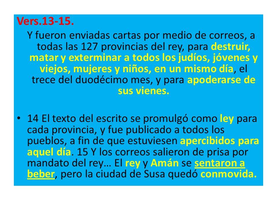 Vers.13-15.