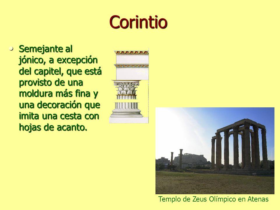 Corintio