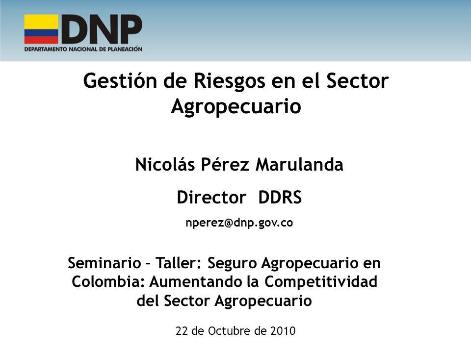 Nicolás Pérez Marulanda