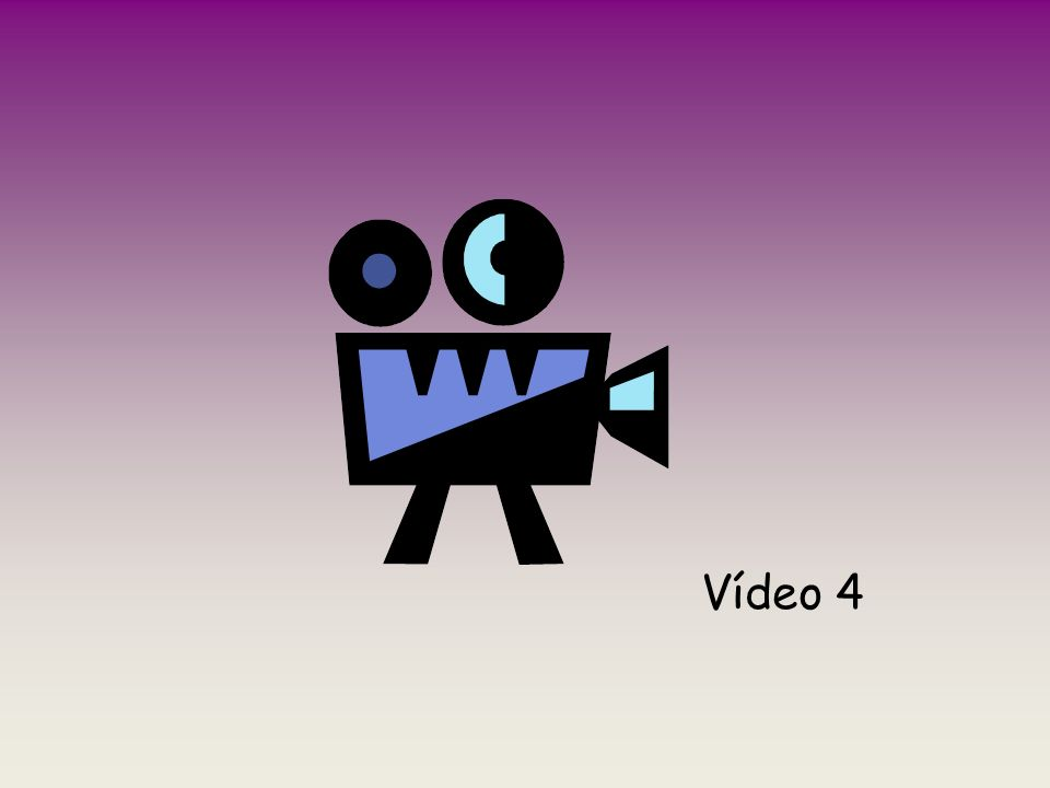 Vídeo 4