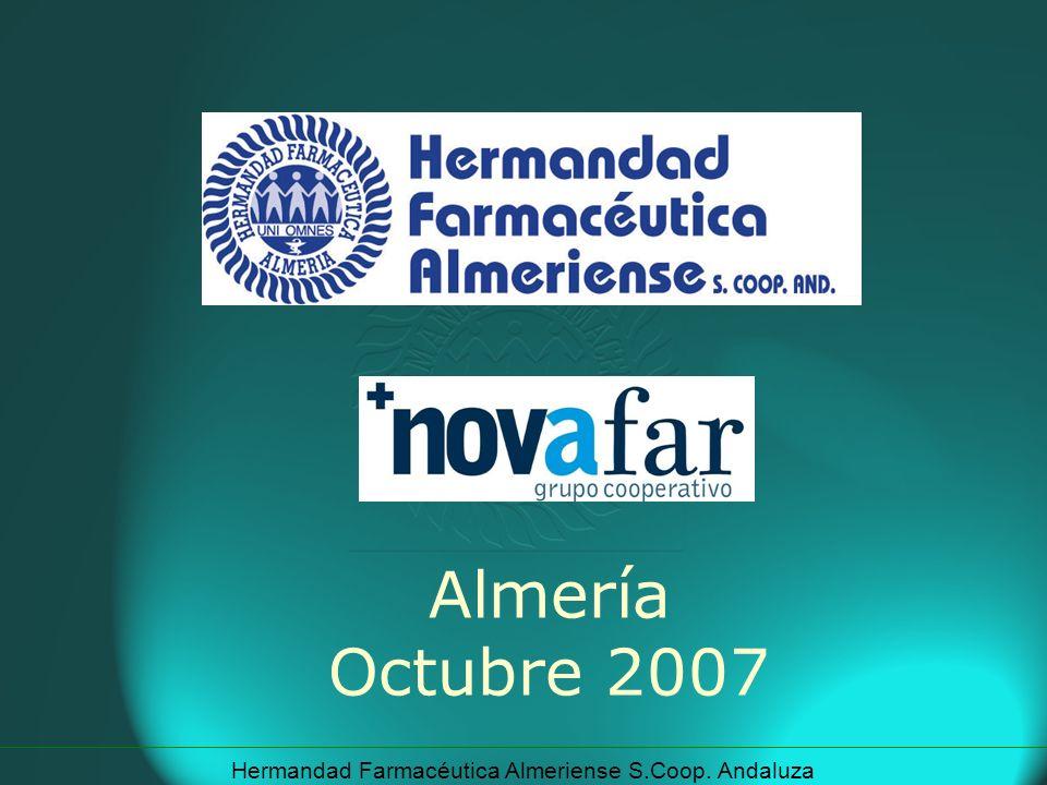 Almería Octubre 2007